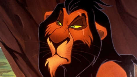 lion_king_1994_038