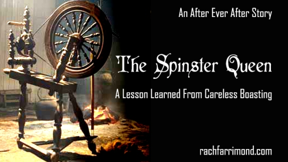 Spinster Queen