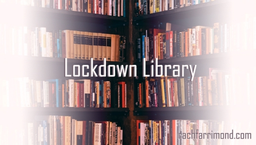 66 - Lockdown Library