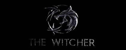 The_Witcher_Title_Card